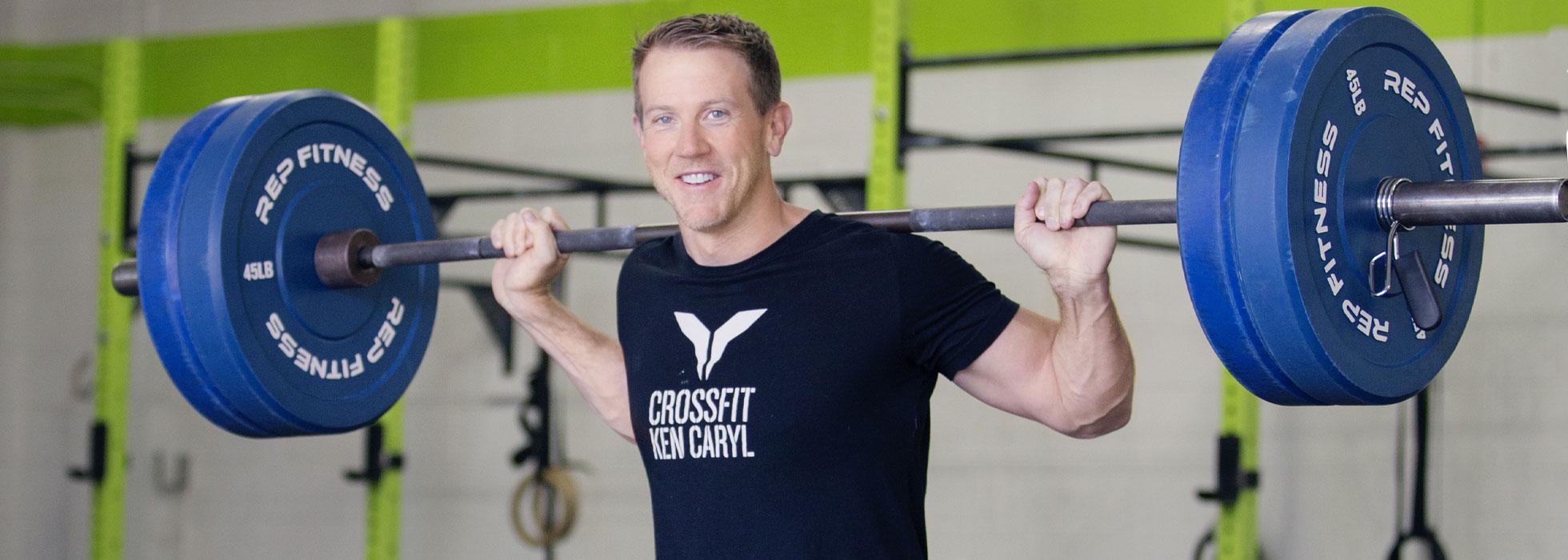CrossFit Gym Near Me In Littleton, Colorado